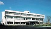 NTT-ATクリエイティブ株式会社